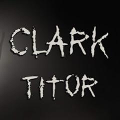 Clark Titor