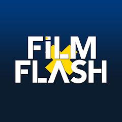 FilmFlash
