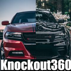 Knockout 360