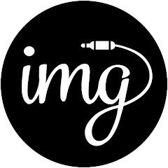 indomusikgram community