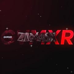 Zamasu Gamer