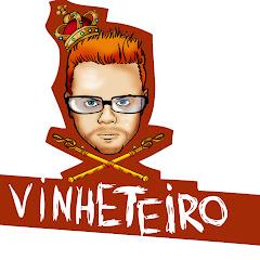 Vinheteiro Games