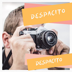 Despacito Despacito