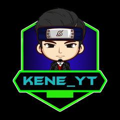 Kene_YT