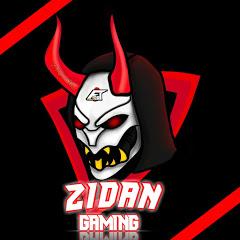Z I D A N Gaming