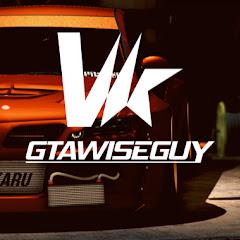 GTA Wise Guy