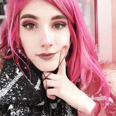 Danna Alquati Vlogs