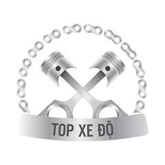 Top Xe Độ