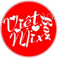 Box Việt Mix