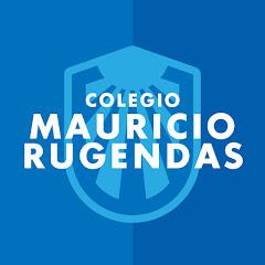 Colegio Mauricio Rugendas