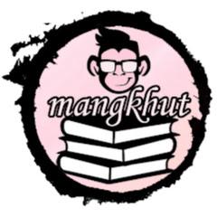 Mangkhut