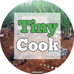Tiny Cook