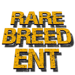 Rare Breed Ent