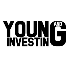 Young And Investing