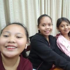 Tres Maria's