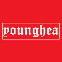 YOUNGHEA official