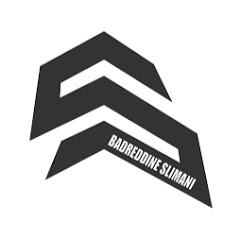 Badreddine Slimani