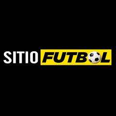 Sitio Fútbol Sports