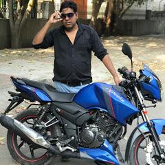 Amrish Kumar