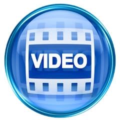 Video in 7 Secondi