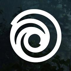 Ubisoft 官方中文頻道