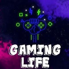 gamingLife 134