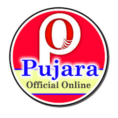 Pujara Official Online