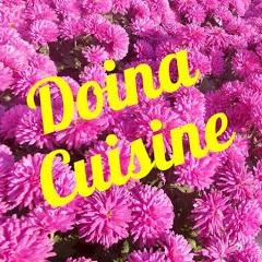 doina cuisine