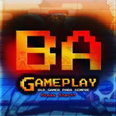 Gameplayba