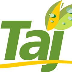 Taj Agro Products