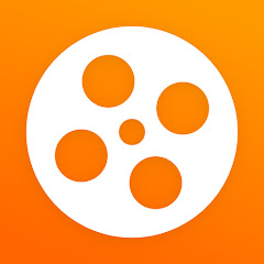 КиноПоиск Videos