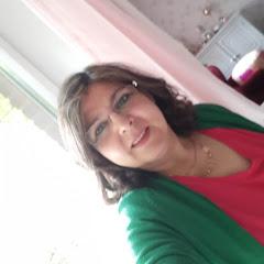 رياض العادات و التقاليد المغربية mama Maftaha