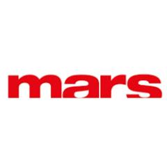 mars online