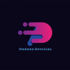 Parvez Official