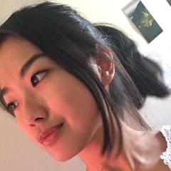 Nemo Zhou
