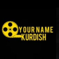YOUR NAME KURISH