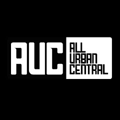 ALL URBAN CENTRAL