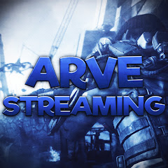 Arve Streaming