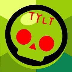 荒野亂鬥TYLT