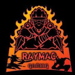 RAYMAC
