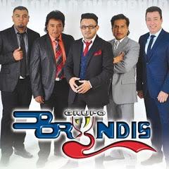 Grupo Bryndis y BXS Bryndis Por Siempre