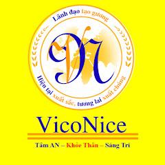 Vu Quang VicoNice