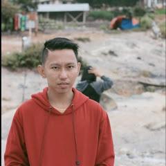 Rama Perdana
