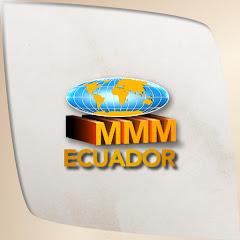 MMM ECUADOR