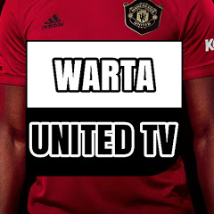 Warta United TV - Berita Manchester United