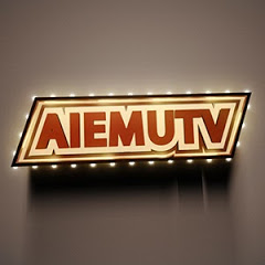 AiemuTV