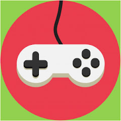 Games Fun Android