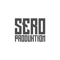 Sero Produktion