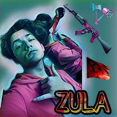Zula Gaming TR - RECEP