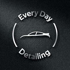 Every Day Detailing